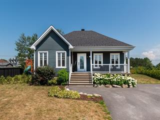 Maison à vendre à Napierville, Montérégie, 248, Rue  Patenaude, 22515770 - Centris.ca