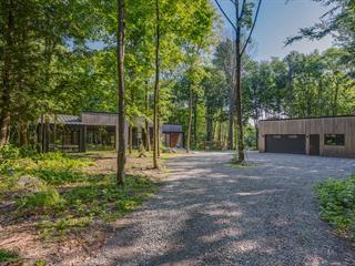 House for sale in Bromont, Montérégie, 280, Rue des Lauriers, 14208834 - Centris.ca