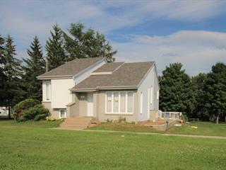 Maison à vendre à Saint-Thomas, Lanaudière, 353A, Rang  Saint-Charles, 26662632 - Centris.ca