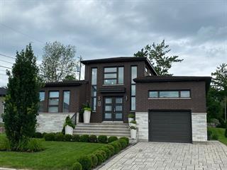 Maison à vendre à Saint-Jérôme, Laurentides, 1, Rue de l'Aqueduc, 21179732 - Centris.ca