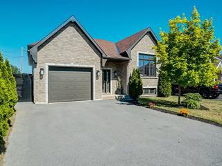 House for sale in Gatineau (Masson-Angers), Outaouais, 136, Rue de Condé, 28893949 - Centris.ca