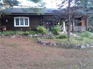 House for sale in Bowman, Outaouais, 2, Chemin  Brière, 26729512 - Centris.ca