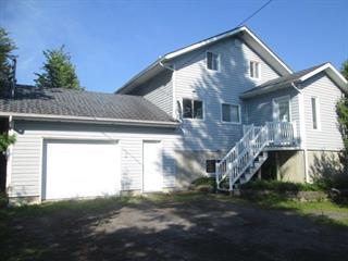 Maison à vendre à Sainte-Marcelline-de-Kildare, Lanaudière, 1238, 32e rue du Lac-des-Français, 10664747 - Centris.ca