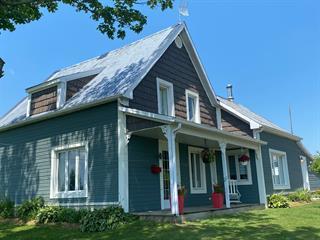 House for sale in Kingsey Falls, Centre-du-Québec, 283, 12e Rang, 28183114 - Centris.ca