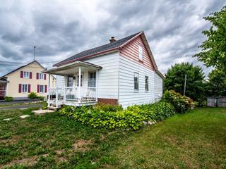 House for sale in Notre-Dame-du-Sacré-Coeur-d'Issoudun, Chaudière-Appalaches, 251, Rue  Principale, 28823212 - Centris.ca