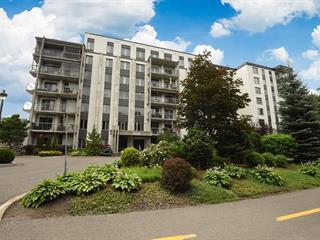 Condo for sale in Saint-Augustin-de-Desmaures, Capitale-Nationale, 4974, Rue  Lionel-Groulx, apt. 603, 21002403 - Centris.ca