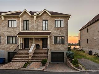 Maison à vendre à Brossard, Montérégie, 7390, Place  Talbot, 20036480 - Centris.ca