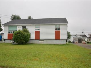 Maison à vendre à Chapais, Nord-du-Québec, 10, 3e Rue, 13951615 - Centris.ca