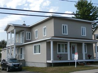 House for sale in Wickham, Centre-du-Québec, 819, Rue  Principale, 21421885 - Centris.ca
