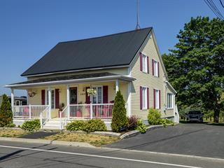 House for sale in Notre-Dame-du-Sacré-Coeur-d'Issoudun, Chaudière-Appalaches, 249, Rue  Principale, 13803839 - Centris.ca