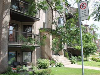 Condo / Apartment for rent in Laval (Laval-des-Rapides), Laval, 383, Rue  Lulli, apt. 3, 17441759 - Centris.ca