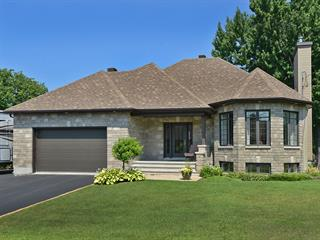 House for sale in Salaberry-de-Valleyfield, Montérégie, 262, Rue  Oscar-Martin, 9196817 - Centris.ca