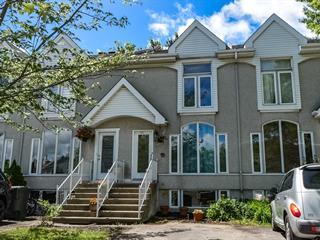 Maison à vendre à Deux-Montagnes, Laurentides, 461, Rue  Antonin-Campeau, 18893914 - Centris.ca