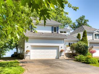 Maison à vendre à Vaudreuil-sur-le-Lac, Montérégie, 62, Rue de la Baie, 18106701 - Centris.ca