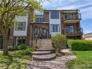Condo / Apartment for rent in Laval (Laval-des-Rapides), Laval, 590, Rue  Odette-Oligny, 28358415 - Centris.ca