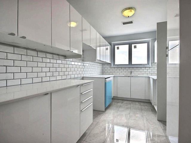 Condo / Appartement à louer à Westmount, Montréal (Île), 201, Avenue  Metcalfe, app. 901, 9834638 - Centris.ca