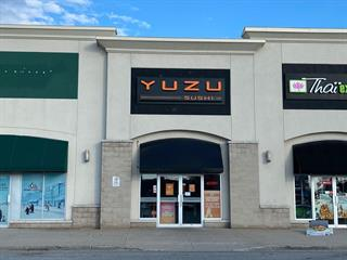Commerce à vendre à Laval (Duvernay), Laval, 5680, boulevard  Robert-Bourassa, 13807856 - Centris.ca