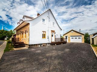 Maison à vendre à Saint-Apollinaire, Chaudière-Appalaches, 84, Rue  Principale, 11110968 - Centris.ca