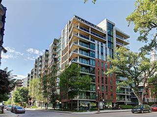 Condo for sale in Québec (La Cité-Limoilou), Capitale-Nationale, 1175, Avenue  Turnbull, apt. 701, 15448276 - Centris.ca