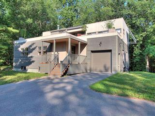 Maison à vendre à Nicolet, Centre-du-Québec, 2600, Chemin du Fleuve Ouest, 18255560 - Centris.ca