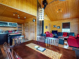 House for sale in Causapscal, Bas-Saint-Laurent, 132, Rue  Saint-Pierre, 9051437 - Centris.ca