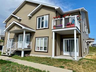 Condo à vendre à Rimouski, Bas-Saint-Laurent, 131, boulevard  Arthur-Buies Est, app. 4, 27794209 - Centris.ca