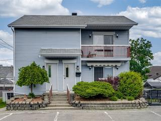 House for rent in Pointe-des-Cascades, Montérégie, 22, Rue  Centrale, apt. B, 16704569 - Centris.ca