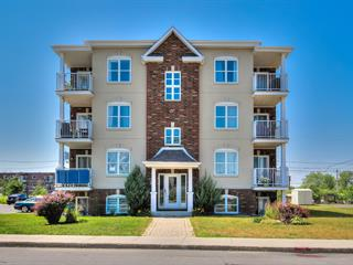 Condo à vendre à Marieville, Montérégie, 2400, Rue des Roseaux, app. 401, 25836100 - Centris.ca