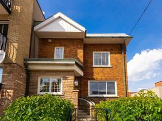 Maison à vendre à Montréal (Rosemont/La Petite-Patrie), Montréal (Île), 6511, 30e Avenue, 10676927 - Centris.ca