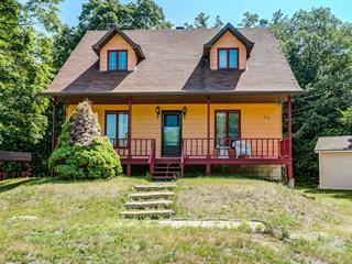 House for sale in Cantley, Outaouais, 59, Rue  Cambertin, 17691263 - Centris.ca