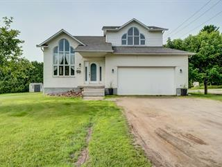 House for sale in Montebello, Outaouais, 450, Rue des Mille-Fleurs, 15836037 - Centris.ca