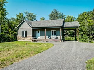 House for sale in Lochaber-Partie-Ouest, Outaouais, 9, Chemin du Boisé, 20424698 - Centris.ca