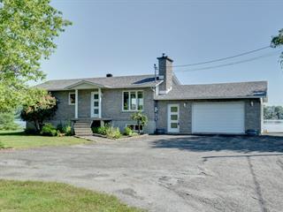 Maison à vendre à Drummondville, Centre-du-Québec, 4854, boulevard  Allard, 12307475 - Centris.ca
