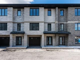 House for sale in Vaudreuil-Dorion, Montérégie, 3360, Rue  Phil-Goyette, 21329873 - Centris.ca