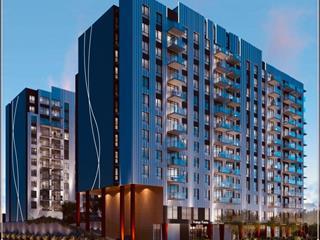 Condo / Appartement à louer à Laval (Chomedey), Laval, 2980, boulevard  Saint-Martin Ouest, app. 909, 20433374 - Centris.ca