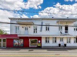 Quadruplex à vendre à L'Ange-Gardien (Capitale-Nationale), Capitale-Nationale, 6442 - 6448, Avenue  Royale, 9230998 - Centris.ca