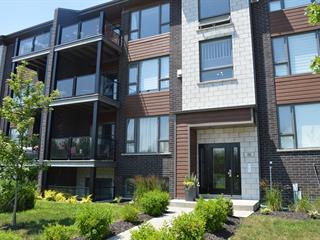 Condo à vendre à La Prairie, Montérégie, 460, Avenue de la Belle-Dame, app. 201, 26762312 - Centris.ca
