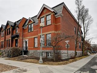 Condo / Appartement à louer à Westmount, Montréal (Île), 424, Avenue  Metcalfe, app. B, 13117445 - Centris.ca