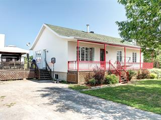 Maison à vendre à Neuville, Capitale-Nationale, 1640, Route  138, 28832800 - Centris.ca