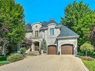 House for sale in Lorraine, Laurentides, 6, Place de Montmedy, 13522442 - Centris.ca