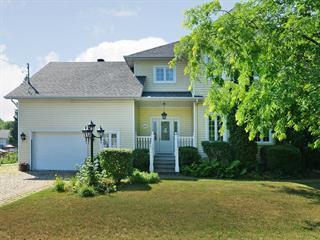 House for sale in Saint-Zotique, Montérégie, 469, 2e Rue, 26941882 - Centris.ca