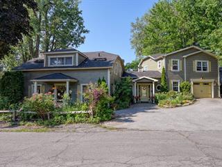 House for sale in Montréal (L'Île-Bizard/Sainte-Geneviève), Montréal (Island), 8, Avenue  Charron, 25855810 - Centris.ca