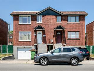 Maison à vendre à Montréal (LaSalle), Montréal (Île), 1527, Rue  Ducas, 26004547 - Centris.ca