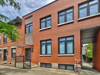 House for sale in Montréal (Le Sud-Ouest), Montréal (Island), 1155, Rue  Soulanges, 14023458 - Centris.ca