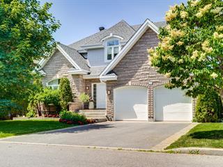 Maison à vendre à Kirkland, Montréal (Île), 143, Rue  Timberlea-Trail, 24398519 - Centris.ca