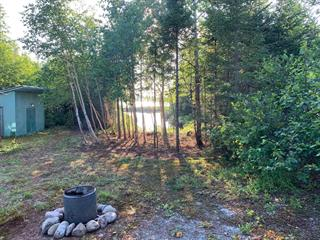 Lot for sale in Lac-Walker, Côte-Nord, 21, Lac  Daigle, 12244772 - Centris.ca