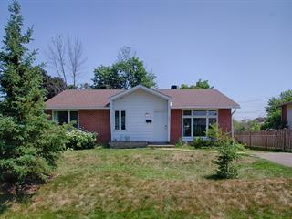 House for sale in Montréal (Pierrefonds-Roxboro), Montréal (Island), 5095, Rue  Aquila, 15502737 - Centris.ca