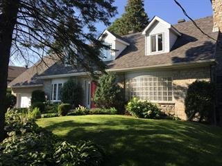 Maison à vendre à Kirkland, Montréal (Île), 9, Rue  Cherry-Lane, 21444604 - Centris.ca