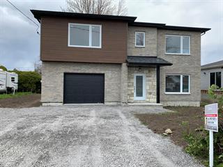 Maison à vendre à Saint-Eustache, Laurentides, 99, 32e Avenue, 21552470 - Centris.ca