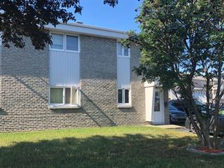 Condo for sale in Rimouski, Bas-Saint-Laurent, 451, Rue du Chanoine-Page, 26278137 - Centris.ca